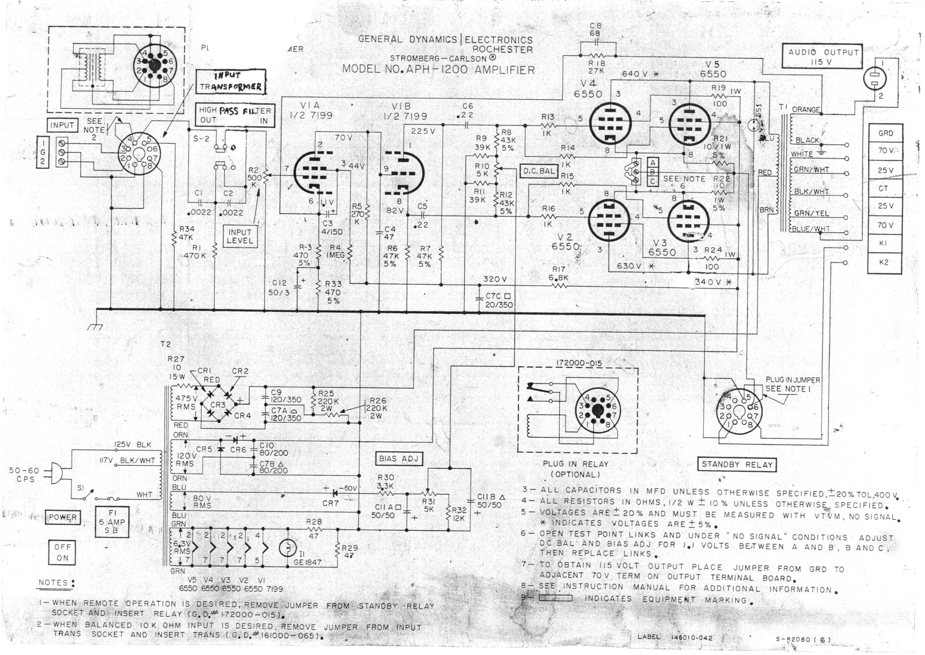 schematic 1200  u2013 powerking co